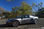 Elise   Lotus Elise 111s Photoshoot: lotus-elise-111s-(14)