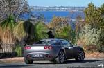 Lotus elise Australia Lotus Elise 111s Photoshoot: lotus-elise-111s-(9)