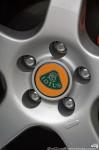 Lotus esprit Australia Lotus Esprit S4 Photoshoot: lotus-esprit-s4-(12)