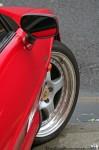 Lotus esprit Australia Lotus Esprit S4 Photoshoot: lotus-esprit-s4-(13)