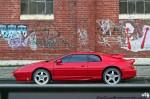 Lotus esprit Australia Lotus Esprit S4 Photoshoot: lotus-esprit-s4-(21)