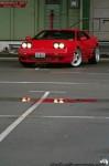 Lotus esprit Australia Lotus Esprit S4 Photoshoot: lotus-esprit-s4-(6)