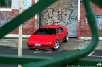 Lotus Esprit S4 Photoshoot: lotus-esprit-s4-(9)