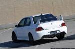 Win   Mitsubishi Evo IX Photoshoot: mitsubishi-evo-ix-twins-(10)