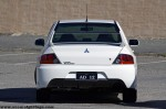 Mitsubishi Evo IX Photoshoot: mitsubishi-evo-ix-twins-(11)