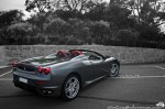 Photos   Ferrari F430 Spider Photoshoot: ferrari-f430-spider-(15)