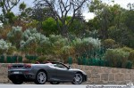 Photos   Ferrari F430 Spider Photoshoot: ferrari-f430-spider-(17)