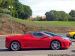 Ferrari   FCA York Drive: fca-york-drive-(18)