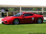 Ferrari   FCA Concourso: fca-concorso-(18)