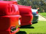 Ferrari   FCA Concourso: fca-concorso-(48)