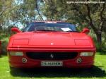 Ferrari   FCA Concourso: fca-concorso-(72)