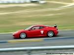 Ferrari   FCA Trackday: fca-trackday-(25)