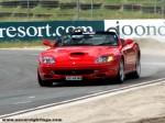 Racing   FCA Trackday: fca-trackday-(38)
