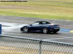 Racing   FCA Trackday: fca-trackday-(45)
