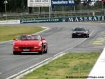 Racing   FCA Trackday: fca-trackday-(53)