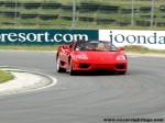 Racing   FCA Trackday: fca-trackday-(54)