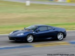 Racing   FCA Trackday: fca-trackday-(63)