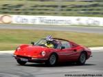 Racing   FCA Trackday: fca-trackday-(70)