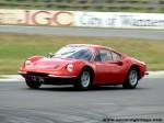 Ferrari   FCA Trackday: fca-trackday-(71)