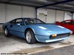 Ferrari   FCA Trackday: fca-trackday-(80)