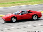 Racing   FCA Trackday: fca-trackday-(85)