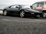 Ferrari   Feb Trackday: ferrari-355-berlinetta-(1)