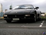 Ferrari   Feb Trackday: ferrari-355-berlinetta-(2)