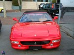 Feb Trackday: ferrari-355-spider-(2)