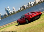 Ferrari 308 GTSi Photoshoot: ferrari-308gtsi-(10)
