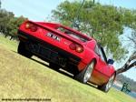 Ferrari _308 Australia Ferrari 308 GTSi Photoshoot: ferrari-308gtsi-(12)