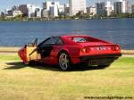 308   Ferrari 308 GTSi Photoshoot: ferrari-308gtsi-(14)