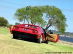 308   Ferrari 308 GTSi Photoshoot: ferrari-308gtsi-(16)