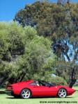 Ferrari   Ferrari 308 GTSi Photoshoot: ferrari-308gtsi-(18)
