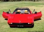 308   Ferrari 308 GTSi Photoshoot: ferrari-308gtsi-(19)