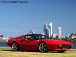 Ferrari   Ferrari 308 GTSi Photoshoot: ferrari-308gtsi-(2)