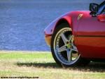 Ferrari   Ferrari 308 GTSi Photoshoot: ferrari-308gtsi-(21)