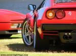 dingo Photos Ferrari 308 GTSi Photoshoot: ferrari-308gtsi-(22)