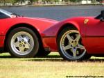 Ferrari _308 Australia Ferrari 308 GTSi Photoshoot: ferrari-308gtsi-(23)