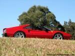 dingo Photos Ferrari 308 GTSi Photoshoot: ferrari-308gtsi-(5)