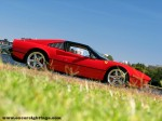 Ferrari   Ferrari 308 GTSi Photoshoot: ferrari-308gtsi-(6)