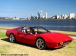 FE   Ferrari 308 GTSi Photoshoot: ferrari-308gtsi-(7)