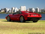 308   Ferrari 308 GTSi Photoshoot: ferrari-308gtsi-(9)