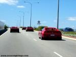 dingo Photos Ferrari Cruise 2005: ferraricruise-(16)