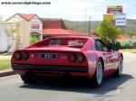 Ferrari Cruise 2005: ferraricruise-(18)