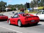Ferrari   Ferrari Cruise 2005: ferraricruise-(21)
