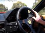 Ferrari Cruise 2005: ferraricruise-(24)