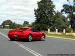 Ferrari   Ferrari Cruise 2005: ferraricruise-(26)