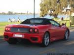 Ferrari Cruise 2006: ferrari-cruise-19th-feb-(23)