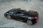 Lamborghini   Lamborghini Gallardo Spyder Photoshoot: gallardo-spyder-(12)