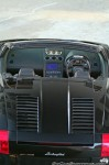 Spyder   Lamborghini Gallardo Spyder Photoshoot: gallardo-spyder-(14)